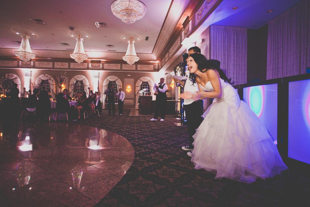 wedding1-5267.jpg