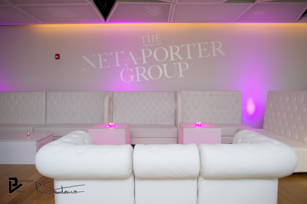 Net-a-Porter Event (Premiere Vibes)-8.jpg
