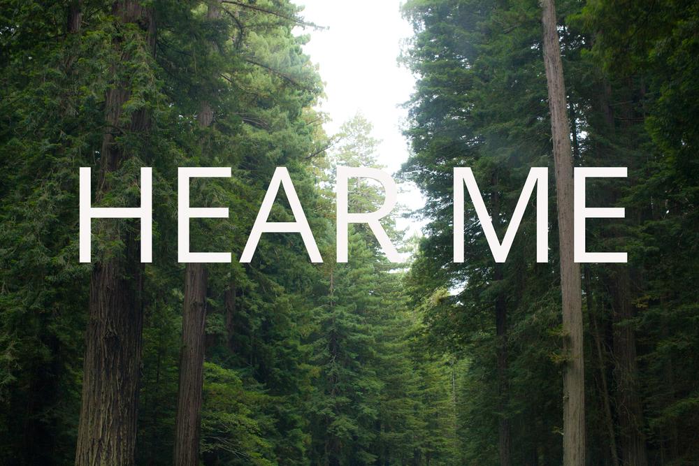 Sarah Scheidler--HEAR ME middle.jpg