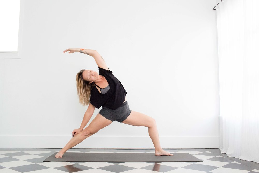 0218 Yoga-0319.jpg
