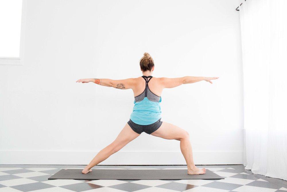 0218 Yoga-0324.jpg