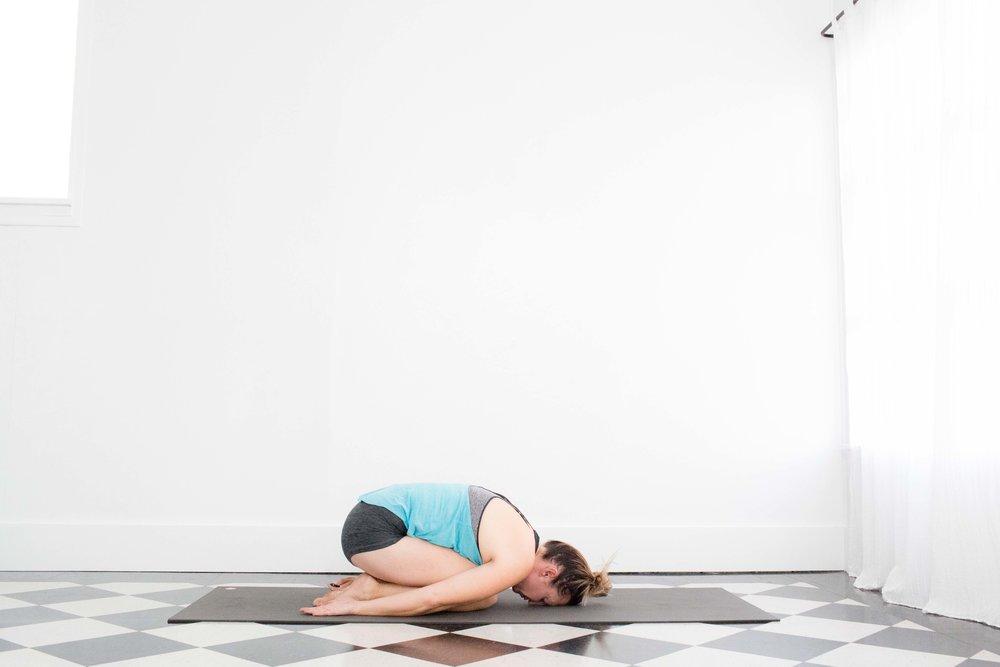 0218 Yoga-0337.jpg