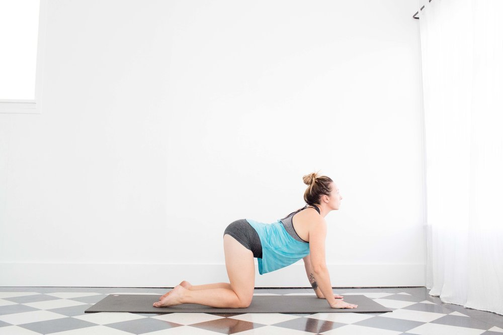 0218 Yoga-0334.jpg