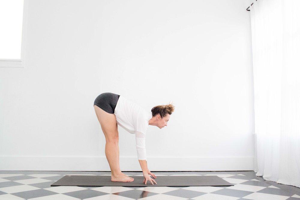 0218 Yoga-0348.jpg