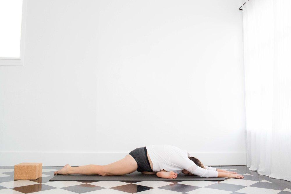 0218 Yoga-0364.jpg