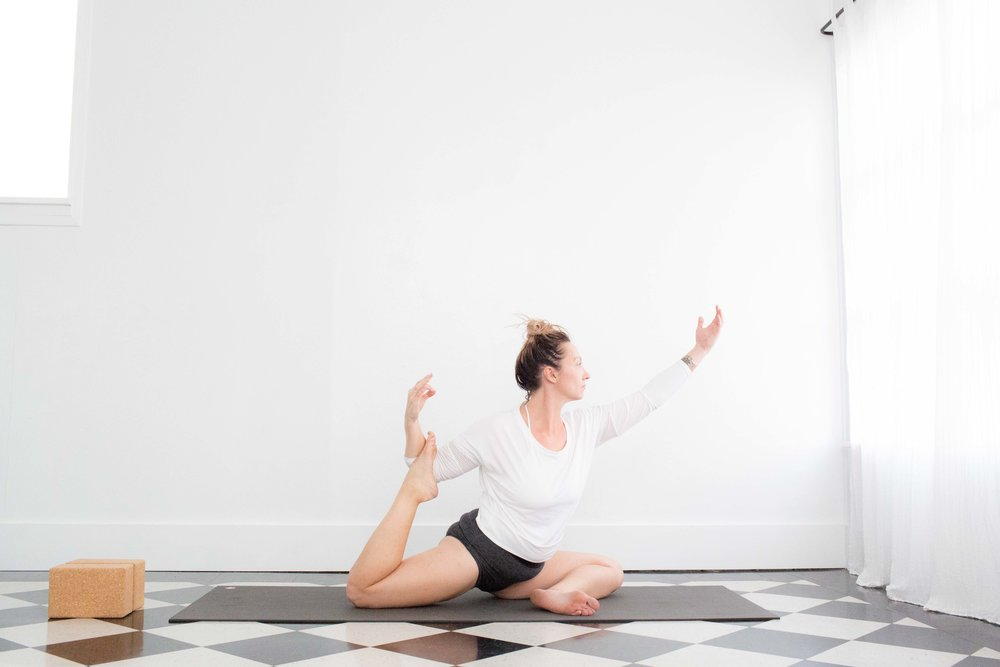 0218 Yoga-0365.jpg