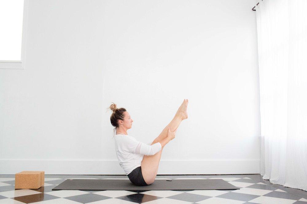 0218 Yoga-0361.jpg
