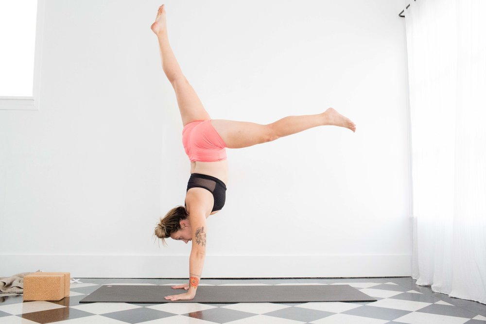 0218 Yoga-0373.jpg