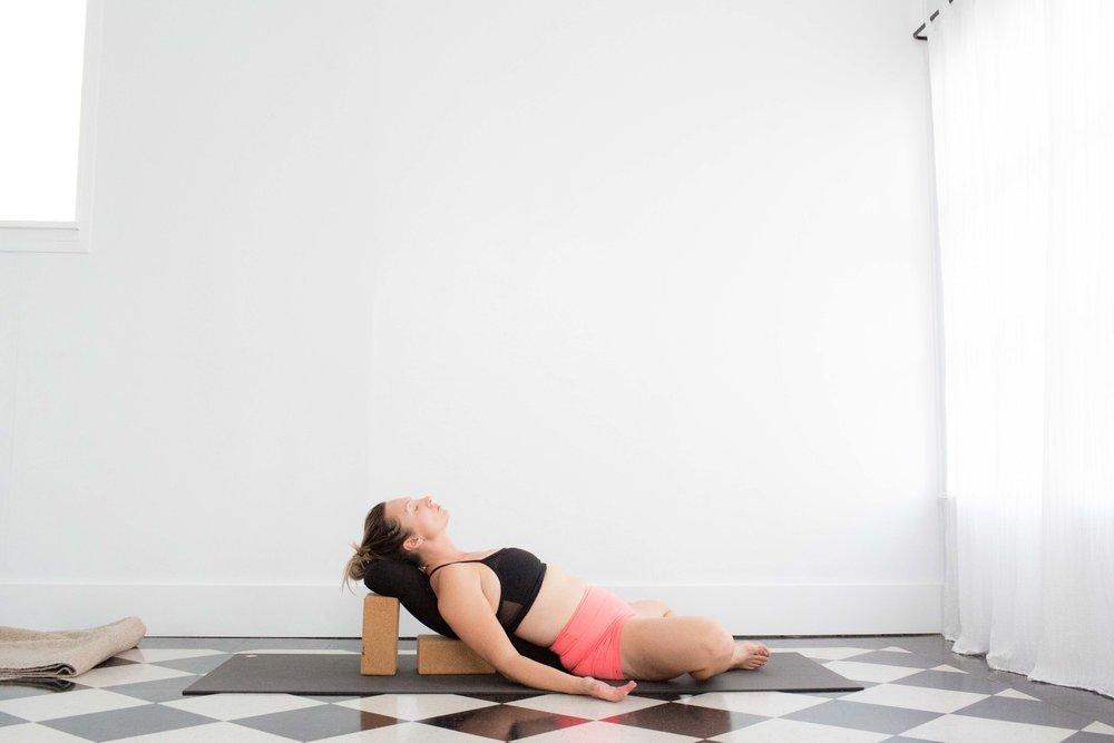 0218 Yoga-0376.jpg
