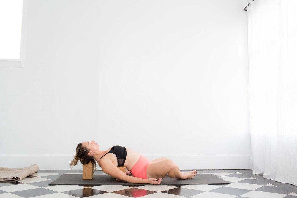 0218 Yoga-0379.jpg