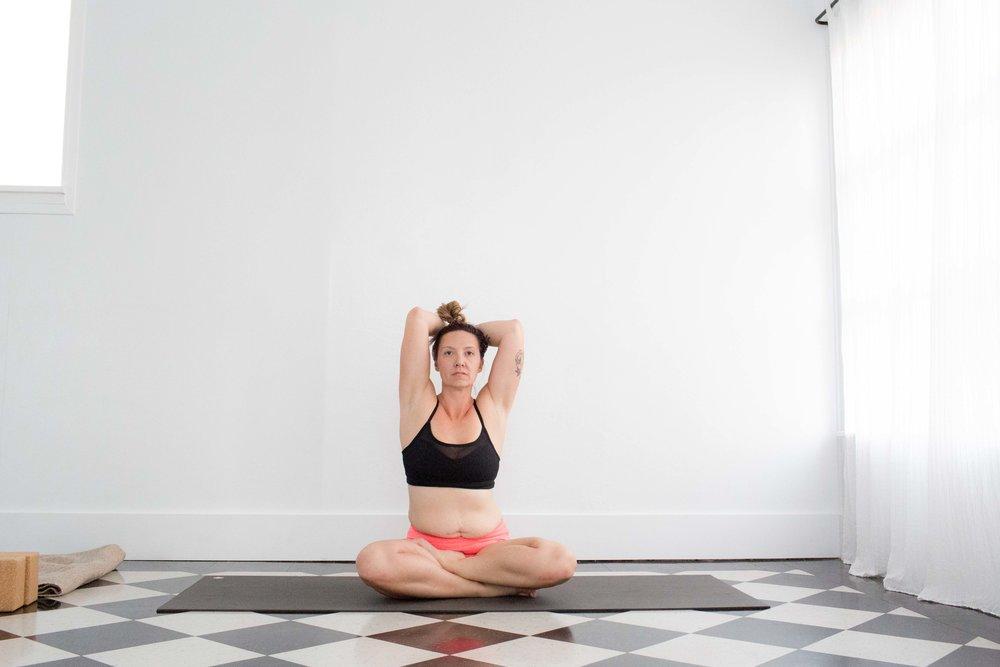 0218 Yoga-0409.jpg