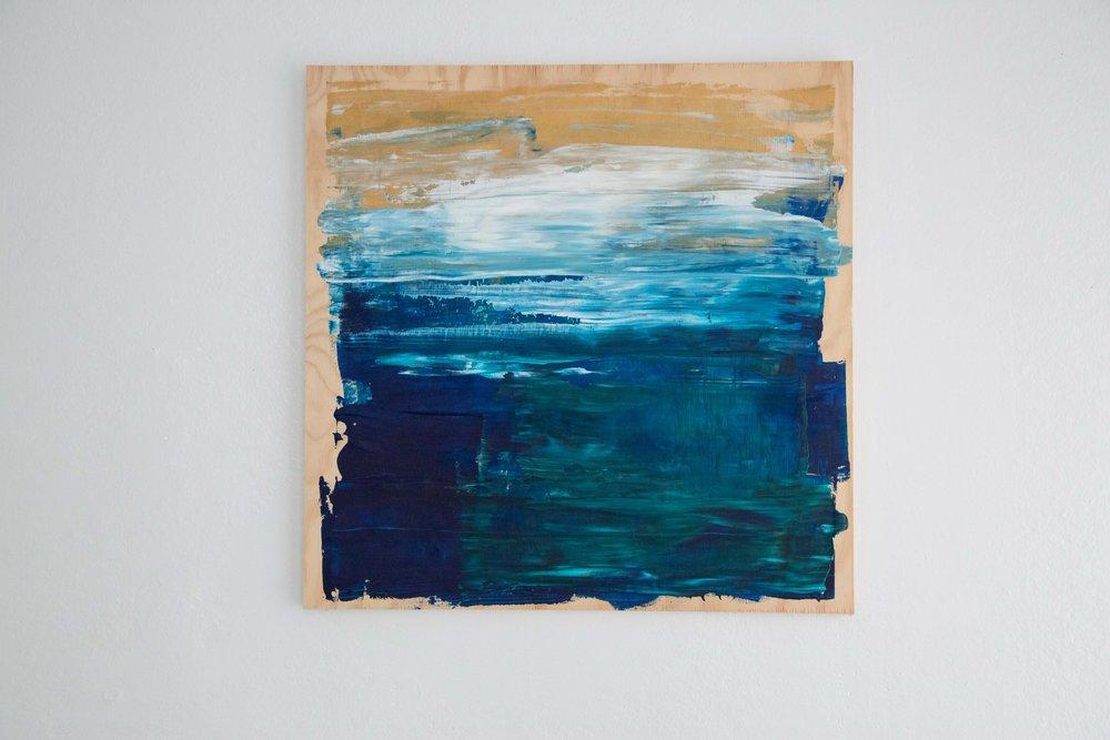 0318 Paintings -0591.jpg