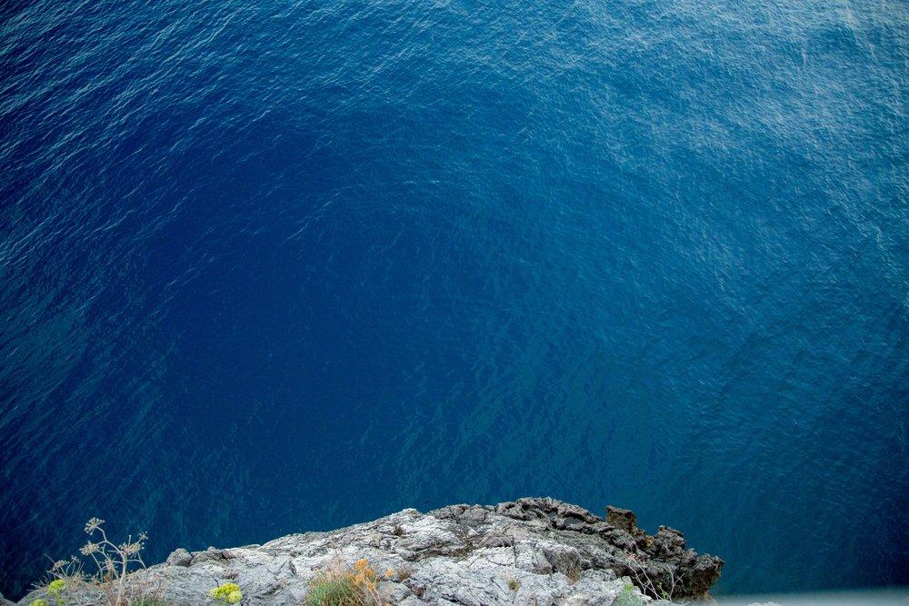 0717 Deep Blue -0668.jpg