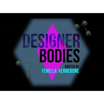 designerbodieswebmofos__cropped