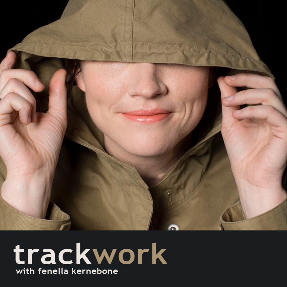 Trackwork-1.jpg
