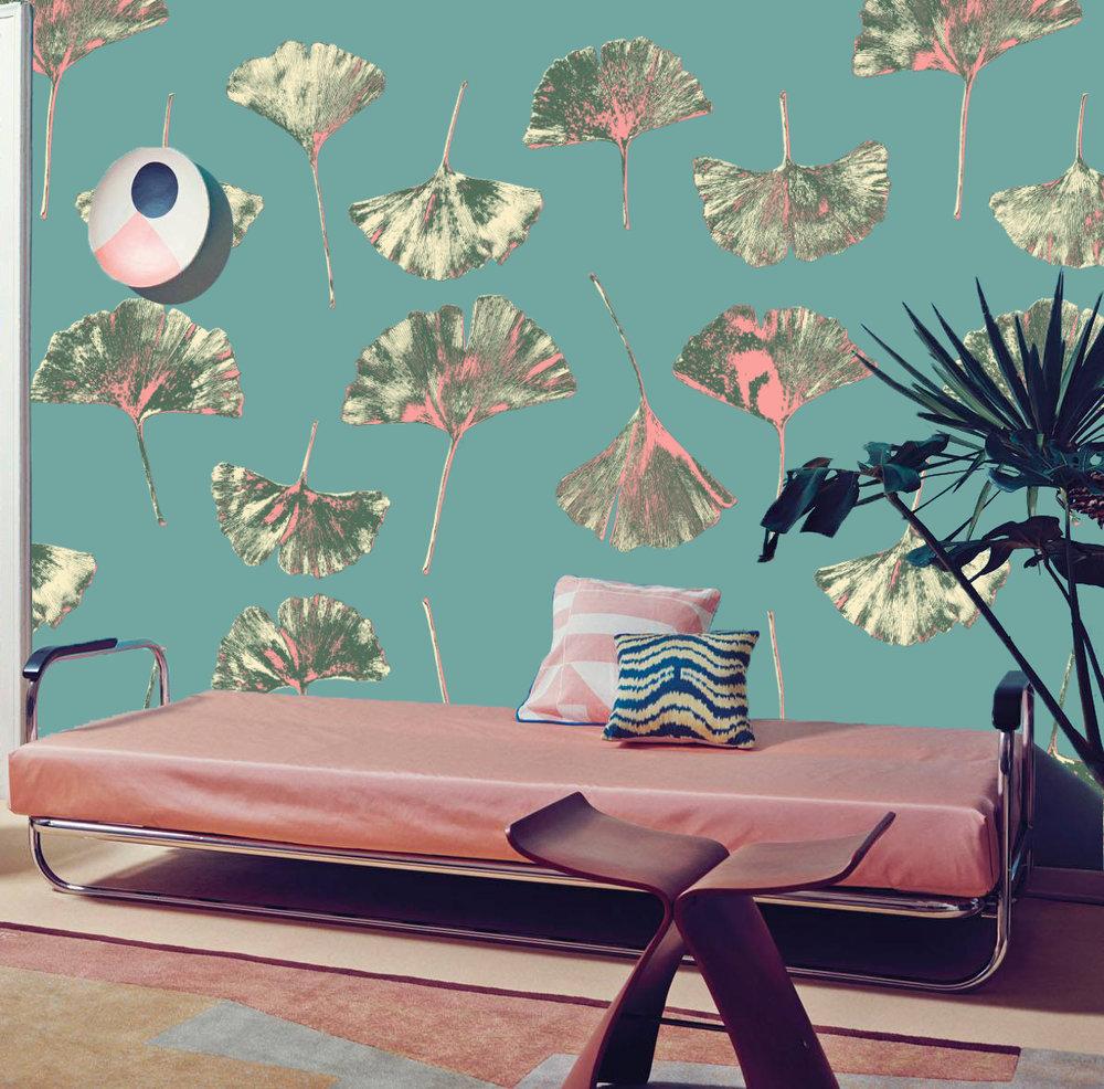 Ginko_wallpaper_cantone.jpg