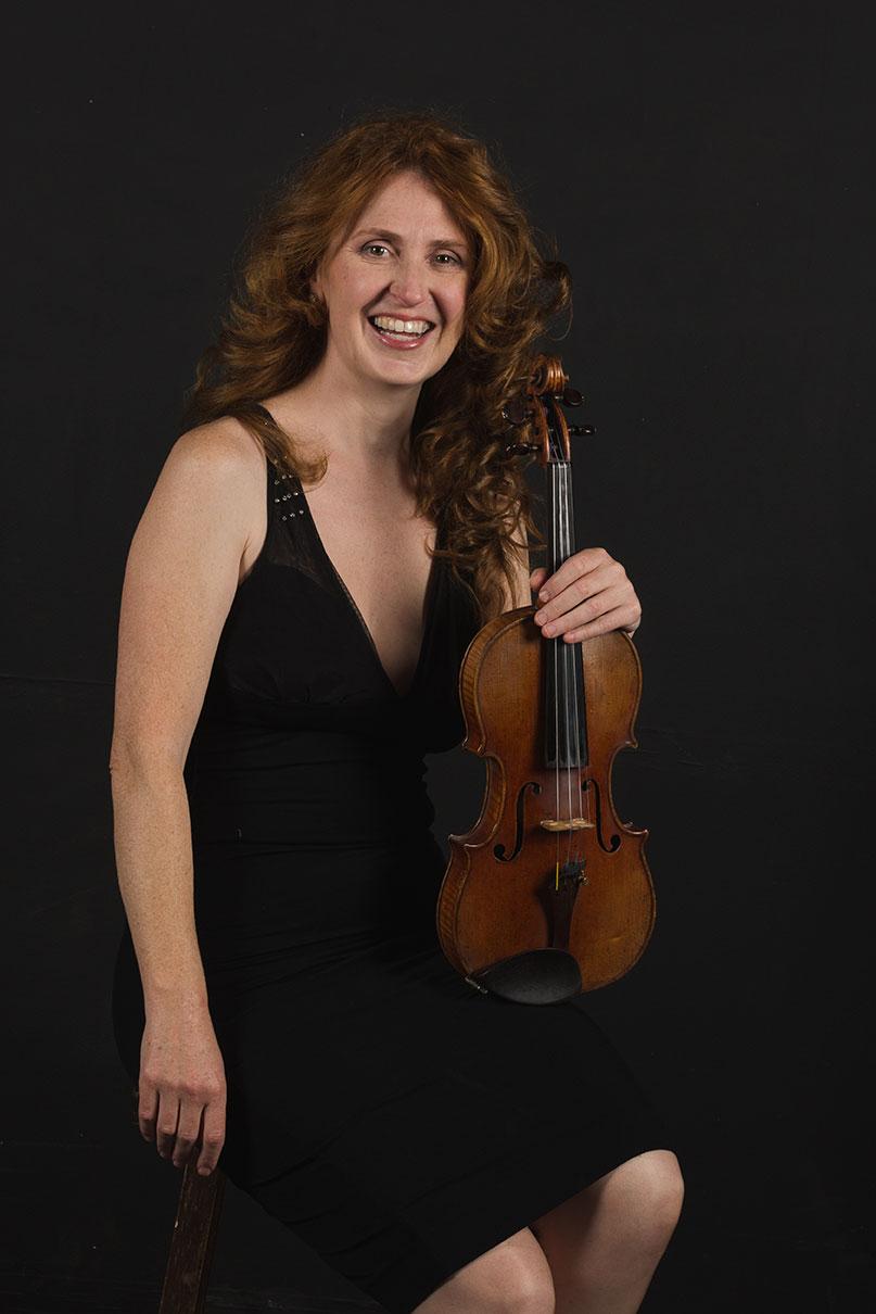 Sophie Kesoglidis