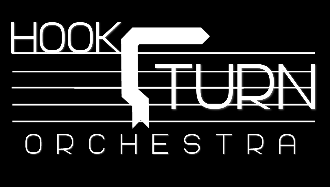 Hook Turn Orchestra