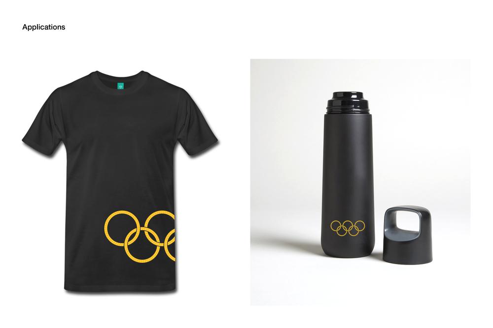 olympics6.jpg