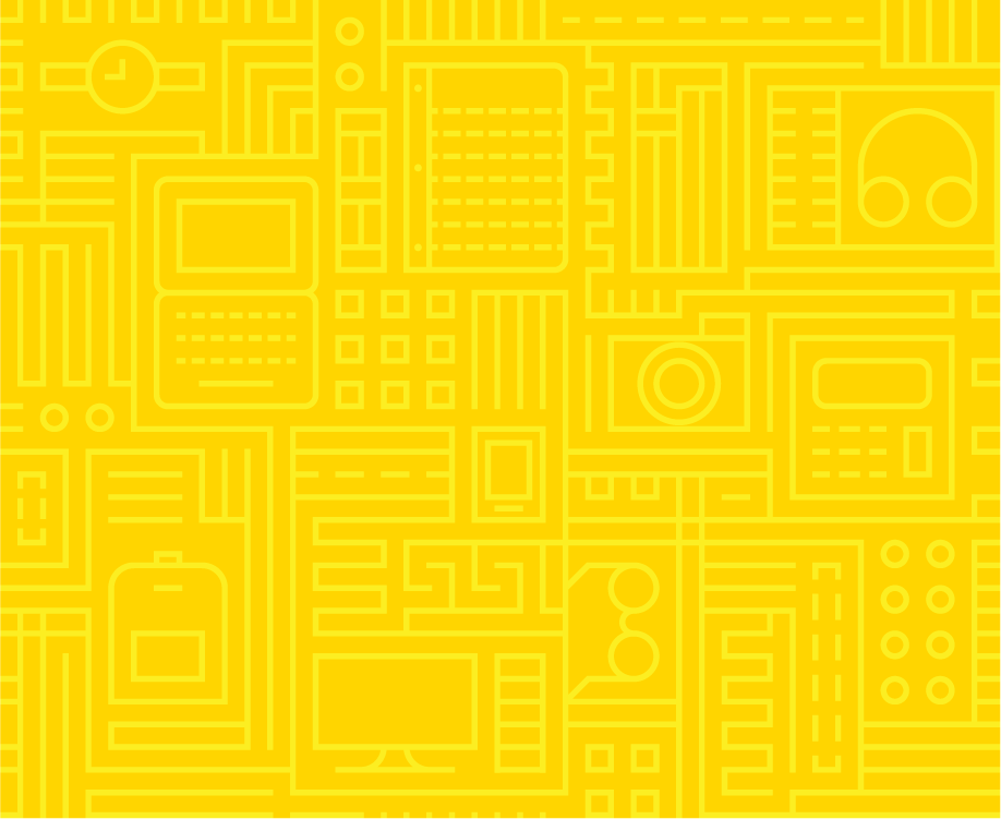 BTS_Pattern_Yellow .png