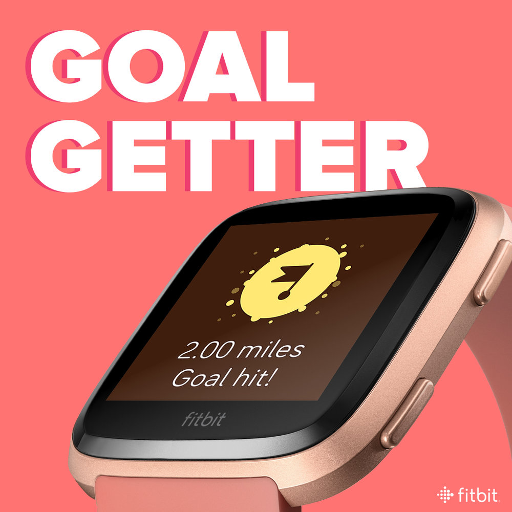 Bison_GoalBased.jpg
