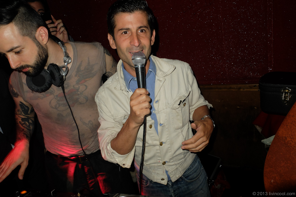 NY-NY-Party-at-Le-Baron-Paris-hosted-by-livincool-Linda-Farrow-Ny-Cult-Andre-Saraiva-30th-June-2013-31.jpg