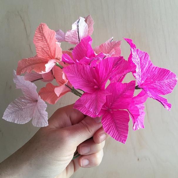 Paper bougainvillea ended tiffanie turner papel sf screen shot 2015 05 10 at 104108 amg mightylinksfo