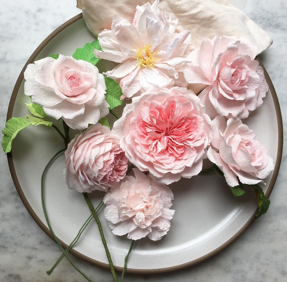 roseombreplate.jpg