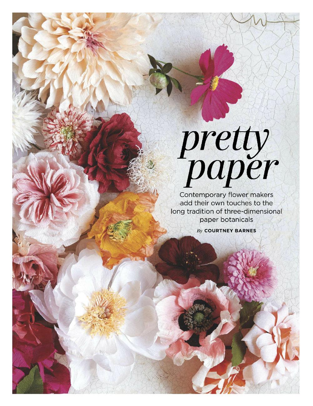 FLOWERMAG_prettypapertitle.jpg