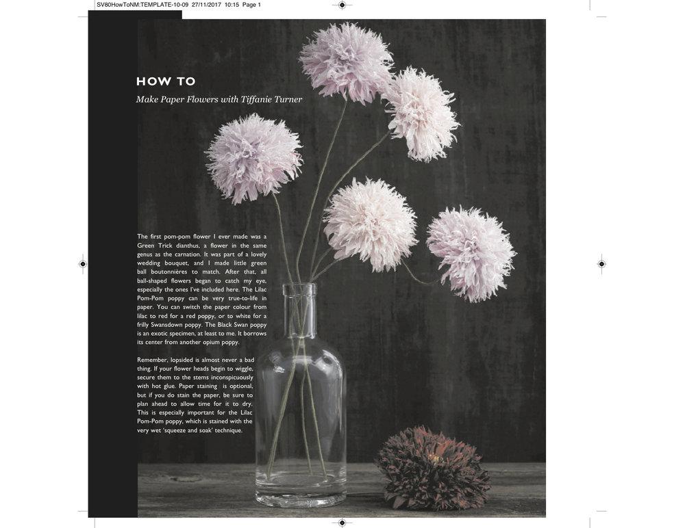 Fine Art of Paper Flowers_SelvedgeLEFT.jpg