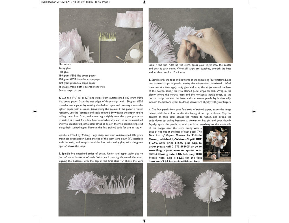 Fine Art of Paper Flowers_SelvedgeHANDS.jpg
