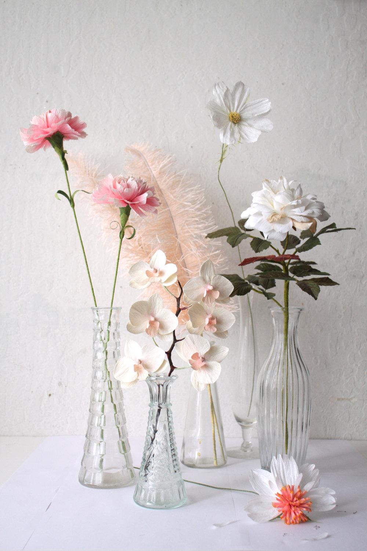 Carnationsandotherflowers.jpg