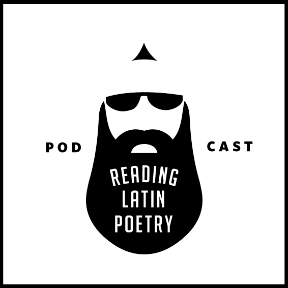 Reading Latin Poetry Podcast