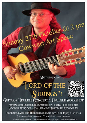 Lord+of+the+Strings+Flyer+Cowwarr+Art+Space+dated.jpg