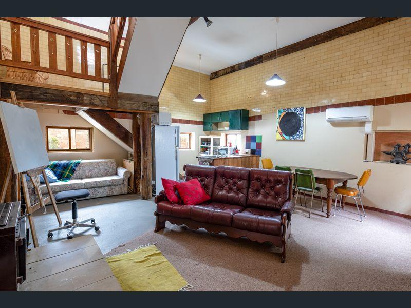 Butter room lounge.jpg