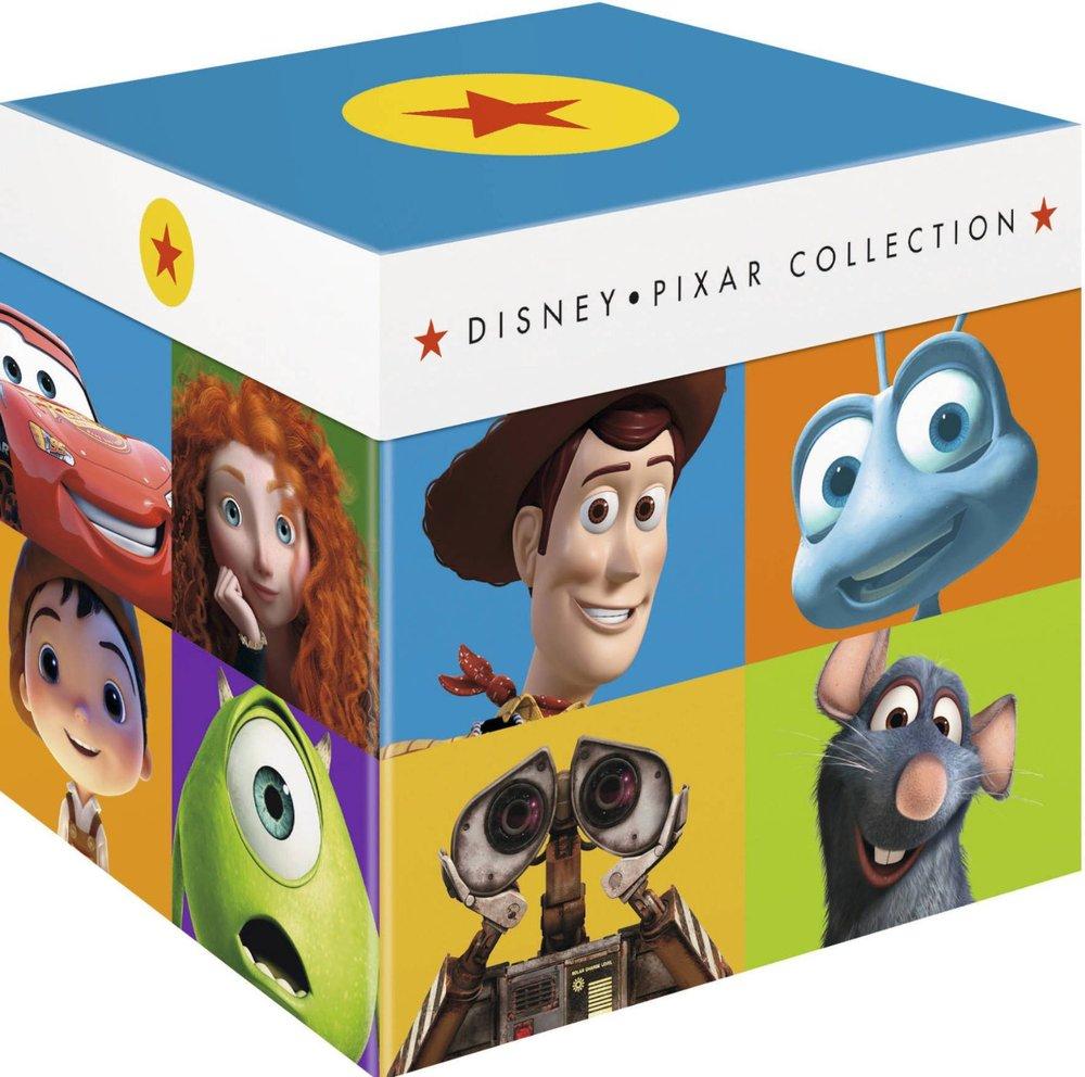 CourtesyThe Pixar Times.