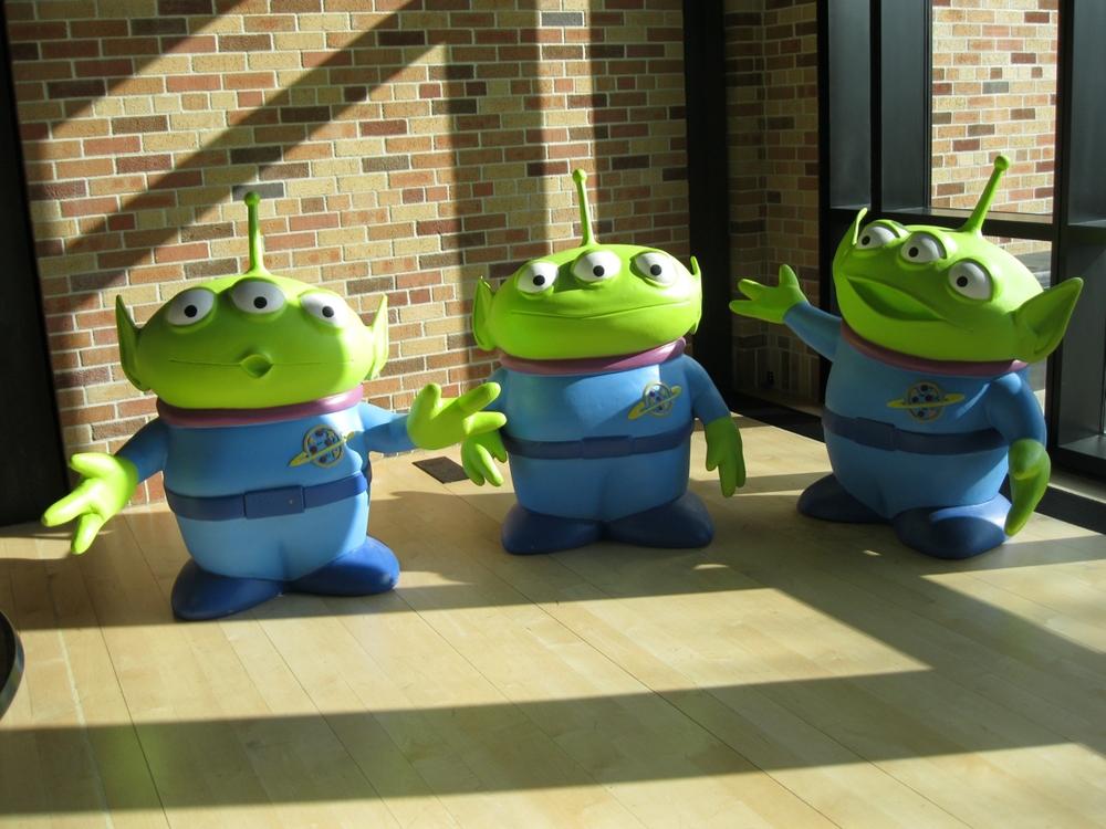 Pixarvisit-0481.jpg