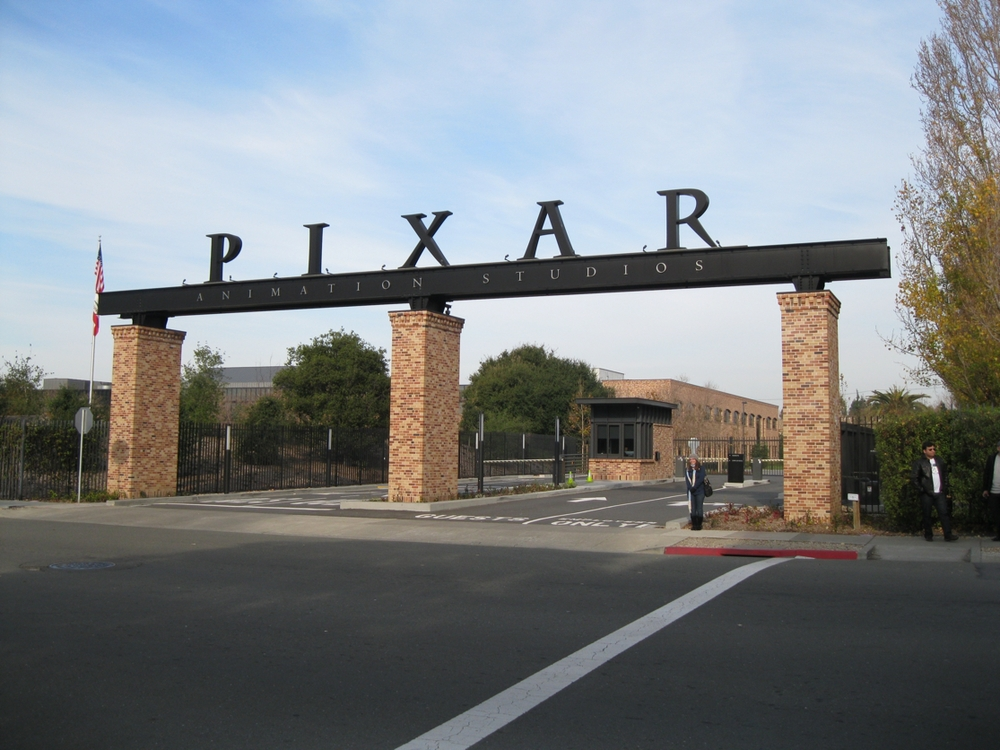 Pixarvisit-0011.jpg
