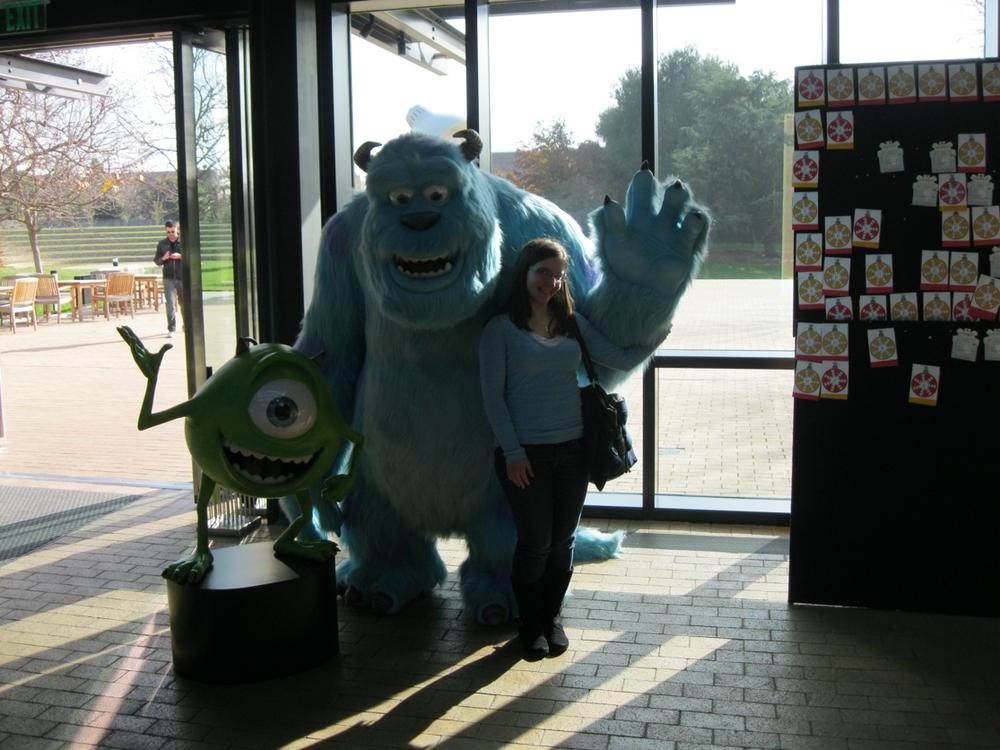 Pixarvisit-057.jpg