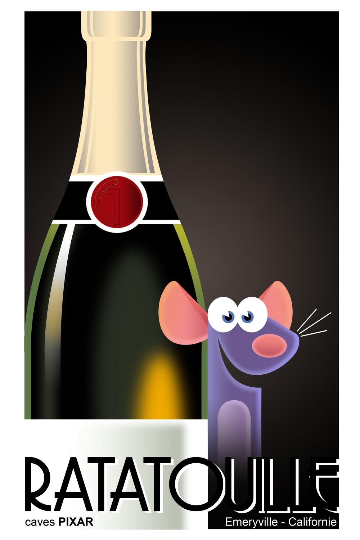 Ratatouille-champagne-black1.jpg
