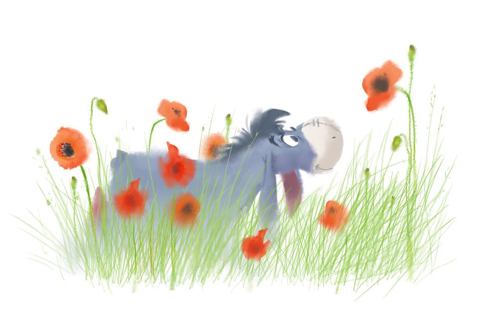 Eeyore-walking-021.jpg