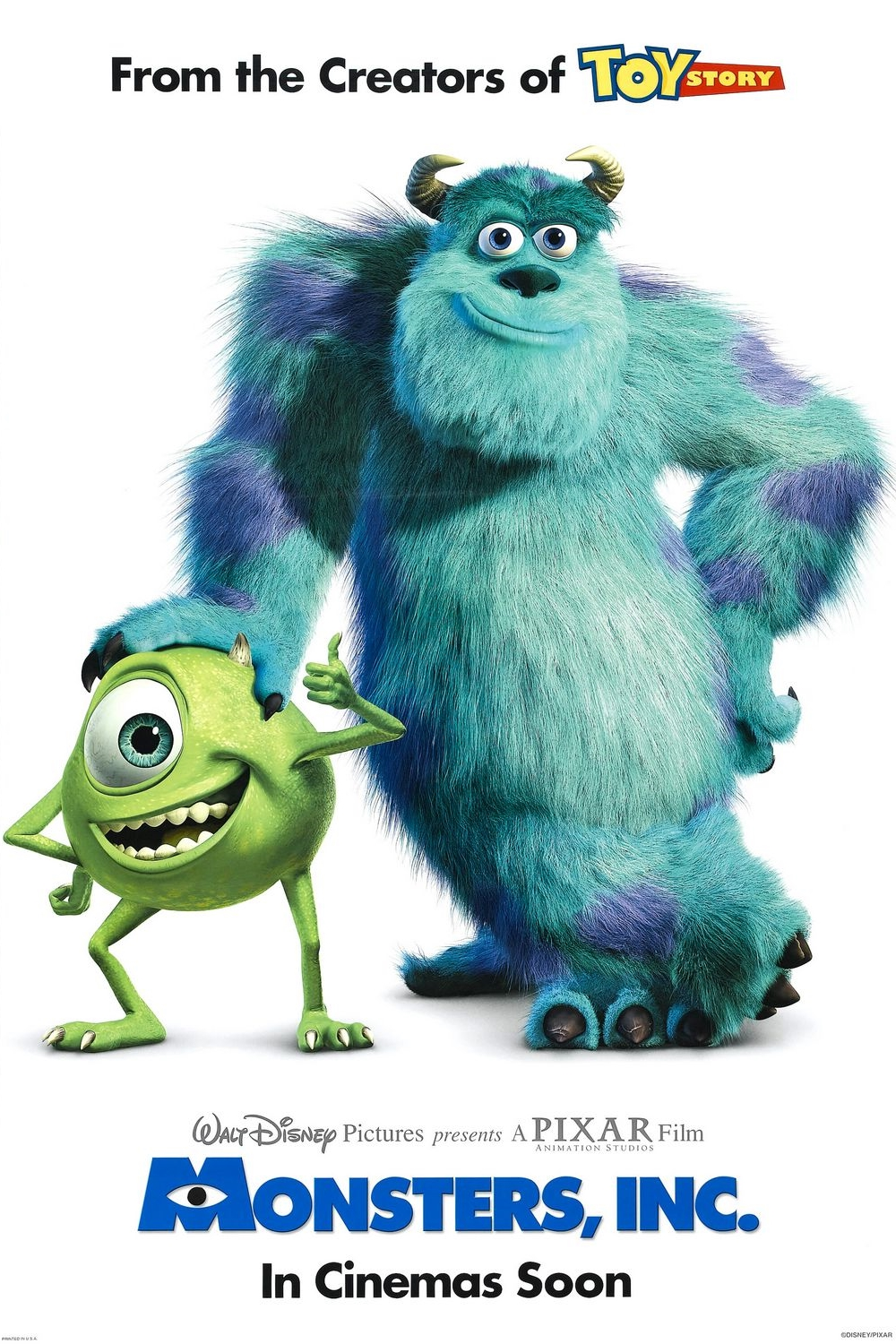 Monsters_inc_ver1_xlg.jpg