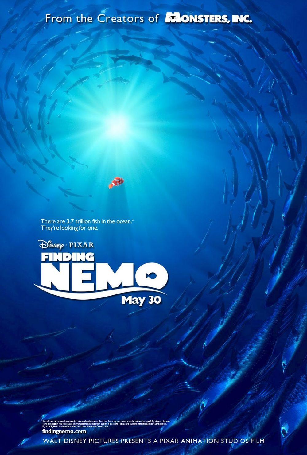finding_nemo_xlg.jpg
