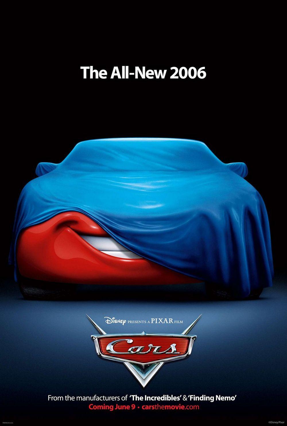 Cars_poster.jpg