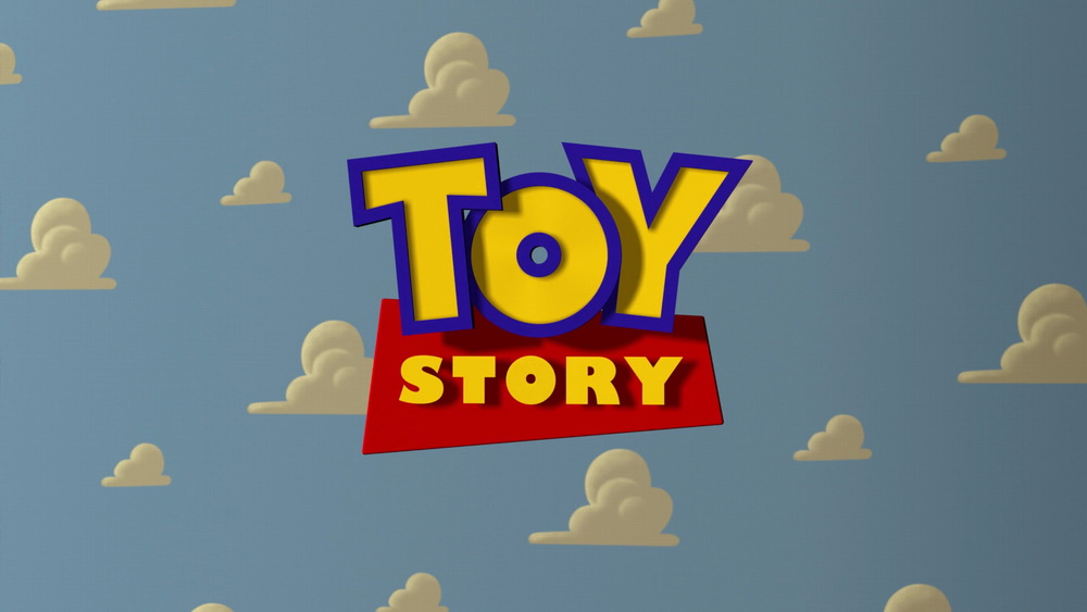 Images courtesy  Disney Screencaps .