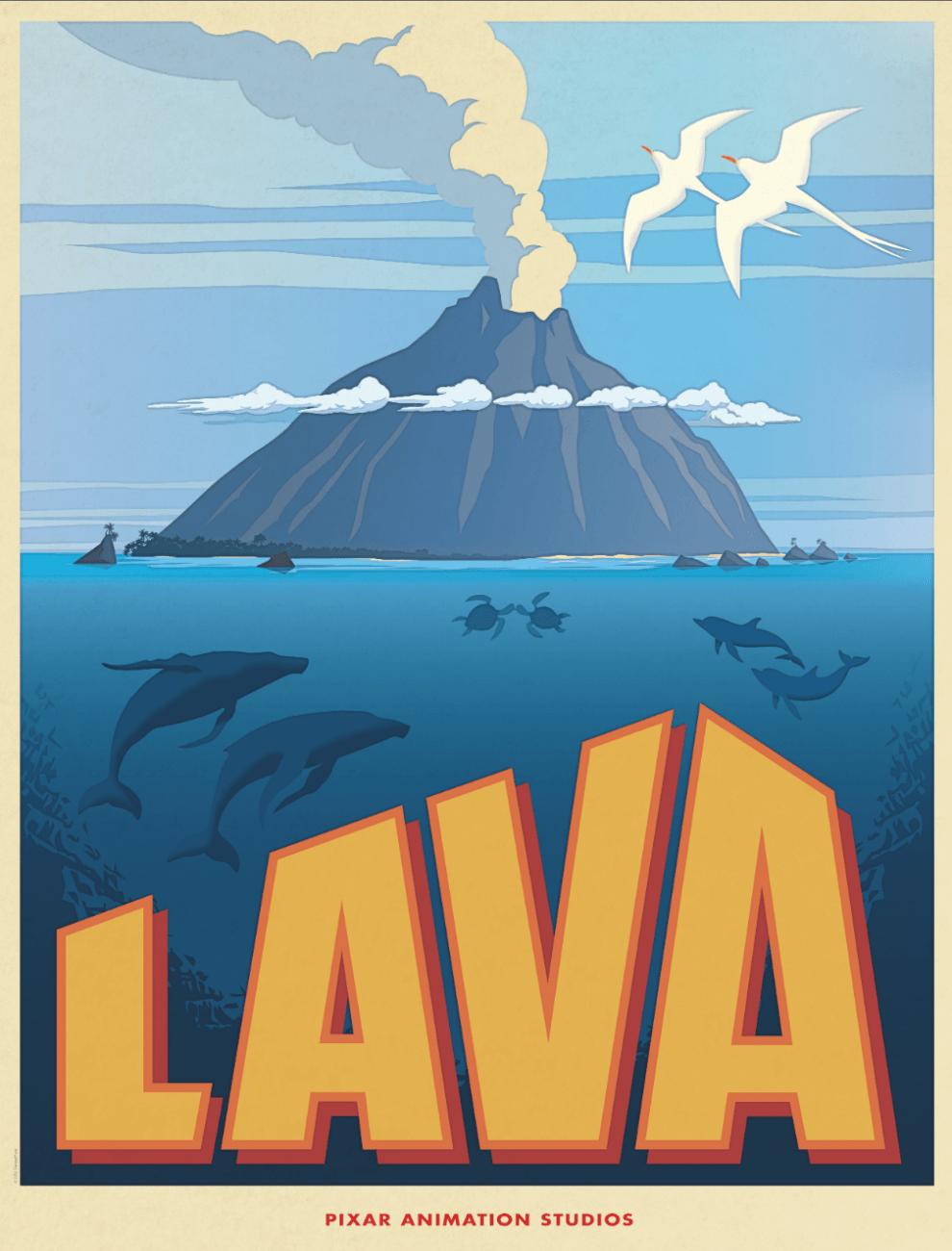 Disney-Pixar-LAVA-poster.png