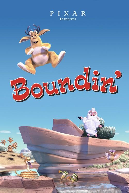 boundin.jpg