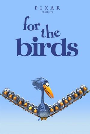 For_the_Birds_(film)_poster.jpg