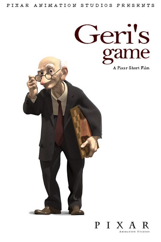 geri's game.jpg