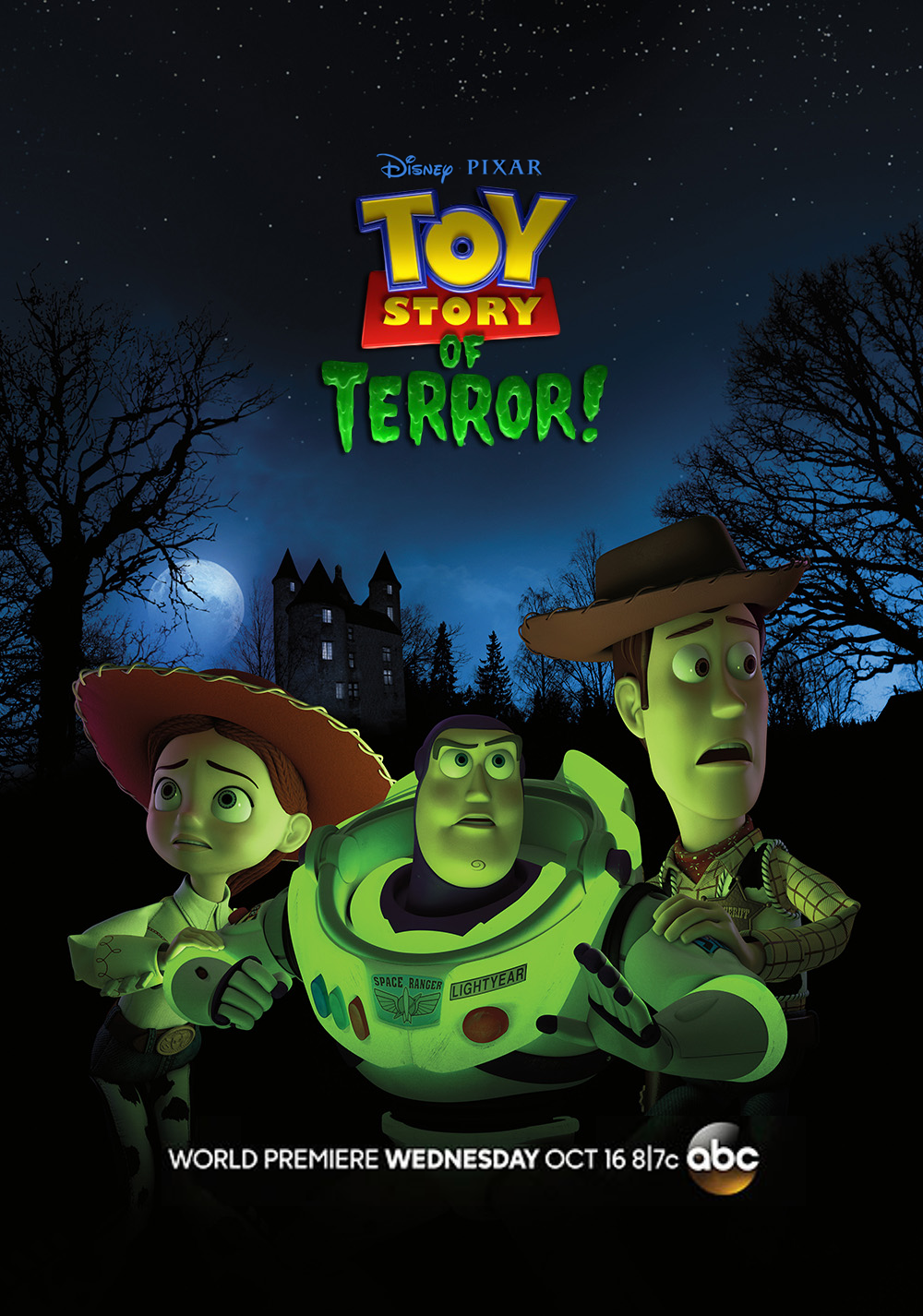 toy-story-of-terror-whole-poster.png
